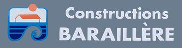 Constructions Baraillère
