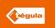 logo_tegula